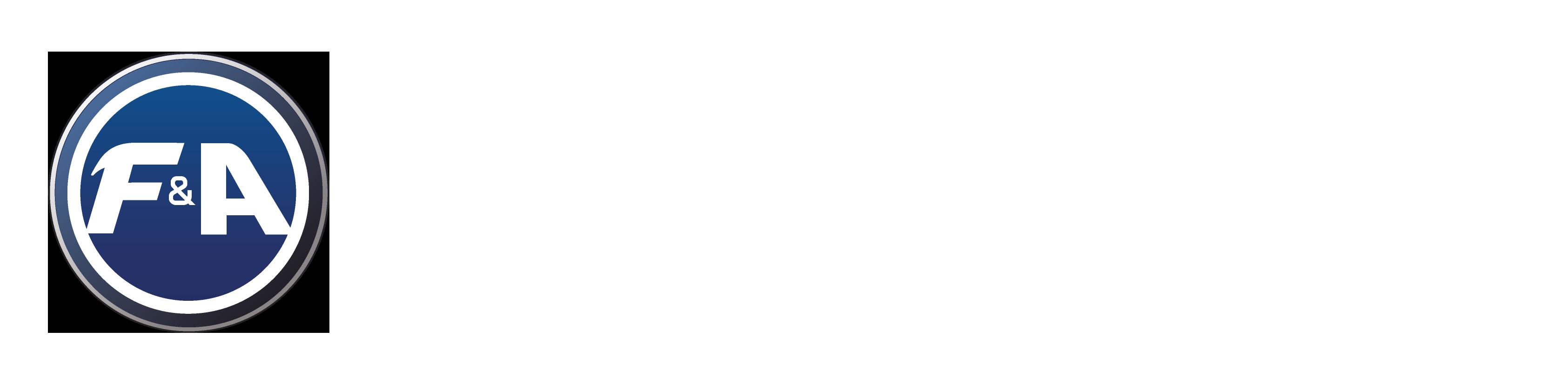 Logo-FA-w